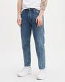 Levi's 541? Jeans