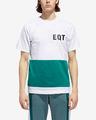 adidas Originals EQT Triko