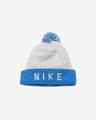 Nike ?epice