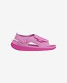 Nike Sunray Adjust 5 Sandále dětské