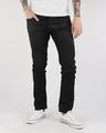 Diesel Tepphar Jeans