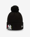 New Era New York Yankees Kulich