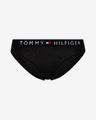 Tommy Hilfiger Kalhotky