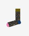 Happy Socks No Limit Pono?ky