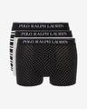 Polo Ralph Lauren Boxerky 3 ks