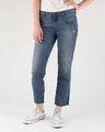 Diesel Belthy Jeans