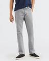 Levi's L8 Jeans