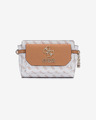 Guess Esme Cross body bag