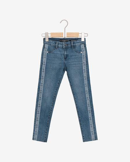 Guess Jeans dětské