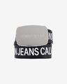 Calvin Klein Dallas Pásek