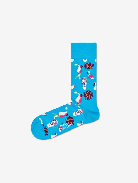 Happy Socks Park Pono?ky