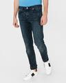 Levi's? 511? Slim Fit Jeans