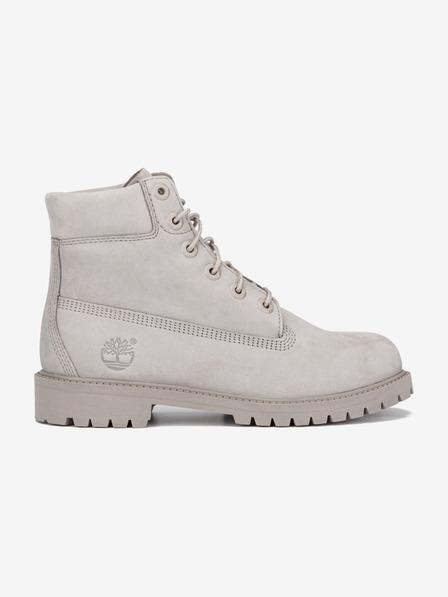 Timberland 6 Inch Premium Kotníková obuv