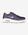 Nike Air Max 1G Tenisky