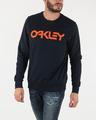 Oakley B1B Mikina