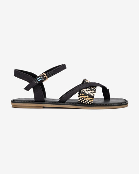 TOMS Sandále