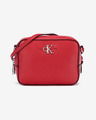 Calvin Klein Mono Cross body bag