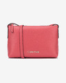 Calvin Klein Neat Cross body bag