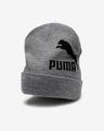 Puma ?epice
