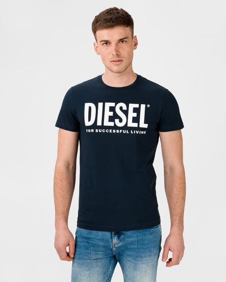 Diesel T-Diego Triko