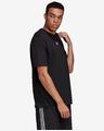 adidas Originals R.Y.V. Triko