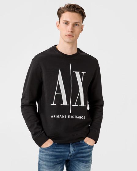 Armani Exchange Mikina