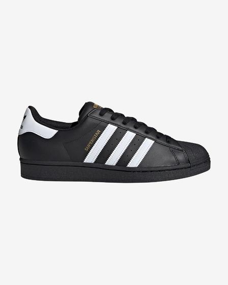 adidas Originals Superstar Tenisky