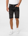 Pepe Jeans Stanley Kra?asy