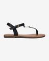 Tom Tailor Sandále