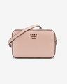 DKNY Whitney Cross body bag
