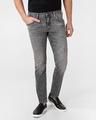 Tommy Hilfiger Bleecker Jeans