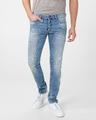 Diesel Tepphar-X Jeans