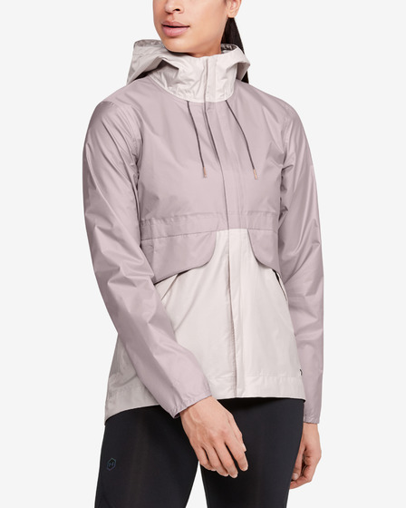 Under Armour Cloudburst Shell Bunda