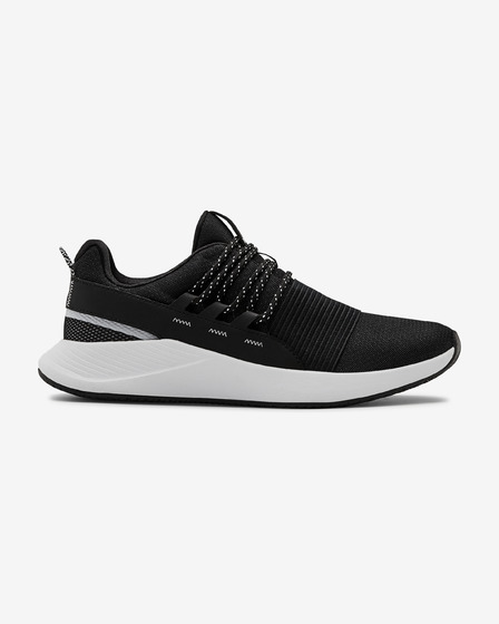 Under Armour Charged Breathe Lace Tenisky