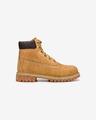 Timberland Premium 6 Inch Kotníková obuv