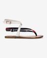 Tommy Hilfiger Iconic Sandále