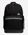 adidas Performance Urban Batoh