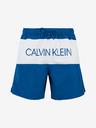 Calvin Klein Plavky