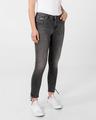 Calvin Klein 001 Jeans