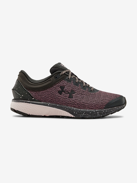 Under Armour Charged Escape 3 Tenisky