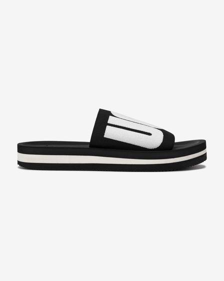 UGG Zuma Pantofle