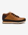 New Balance 754 Kotníková obuv