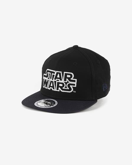 New Era StarWars K?iltovka dětská