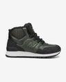 New Balance 755 Kotníková obuv