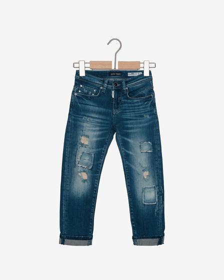 Antony Morato Junior Fredo Jeans dětské