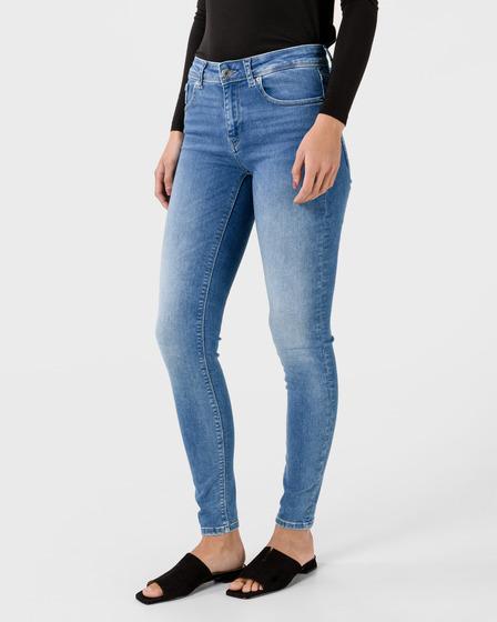 Vero Moda Lux Jeans