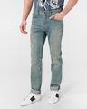 Trussardi Jeans 380 Icon Jeans