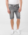 Pepe Jeans Jagger Kra?asy