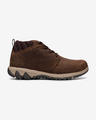 Merrell All Out Blaze Fusion North Kotníková obuv