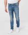 GAS Sax Camo Jeans